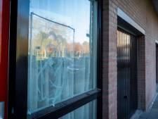 Woning van gezin met jonge kinderen beschoten in Eindhoven, 'Ineens klonk er een harde knal'