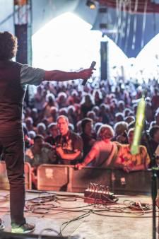 Festival Reurpop scheurt dit weekend door de straten van Ruurlo: 'Vol gas naar het terras!'