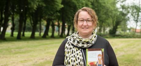 Lees- en leerboek over seksueel misbruik: 'Met zwijgen los je de ellende niet op'