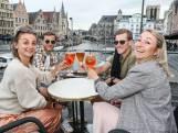 Terrassen open tot 23 uur? Burgemeesters en politie willen mensen zo lang mogelijk op café houden