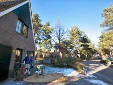 'Huisvesting arbeidsmigranten op Oosterhouts recreatiepark Katjeskelder onaanvaardbaar'