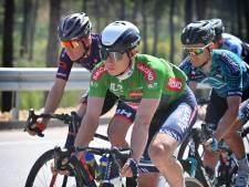 La 6e étape  du Tour de Turquie pour Jasper Philipsen