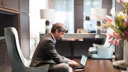 Vijf manieren om de accuduur van je laptop te verlengen