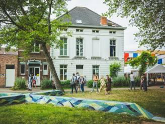 """Een huis voor kwetsbaren bij Trafiek: """"Helpende handen gezocht!"""""""