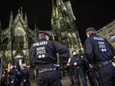Nederlandse vrouwen zijn banger na 'Keulen'