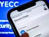 Déjà 2.000 suspects identifiés après le piratage de téléphones cryptés Sky ECC