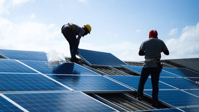 Slimme meter, weggevallen subsidies en lage energieprijzen: zijn zonnepanelen nog even rendabel?