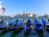 Venetië wil het massatoerisme kwijt, maar de centen niet