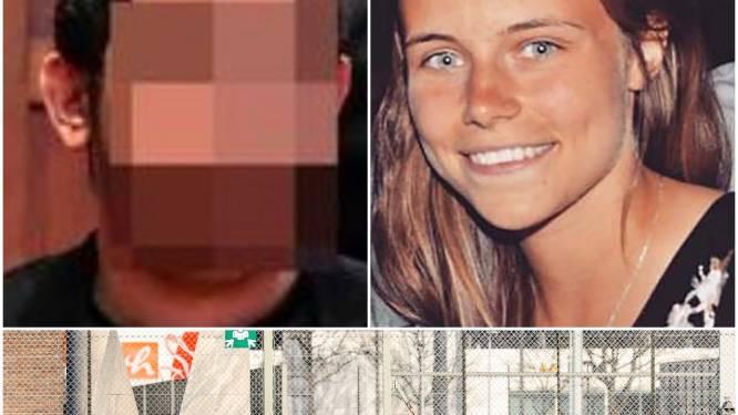 """Dader van Bloedwraakmoord naar rechter verwezen voor gijzeling cipier in Brugse gevangenis: """"Hij heeft nogmaals zijn spijt uitgedrukt"""""""