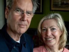 Sieben verlaat na 27 jaar de Stok: 'Als wij er niet waren gaan zitten, had het er heel anders uit gezien'