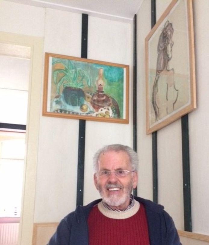 Jan Versluys