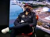 Russische roulette: onze F1-watcher legt uit waarom gridstraf voor Max Verstappen op geen beter moment kon komen