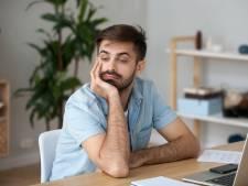 Bijna 40 procent van de Nederlanders heeft een bullshitbaan (vinden ze zelf)