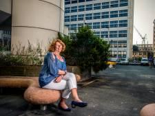 Met hulp van haar werkgever stopte Tineke na 46 jaar eindelijk met roken