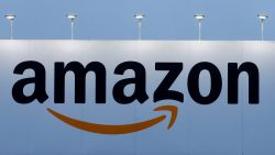 Amazon belooft dit jaar 2.000 nieuwe banen in Frankrijk