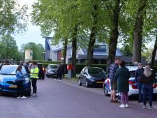 'Trots op ons dorp': Honderden mensen zoeken met succes mee naar vermiste jongen (11) in Haaren