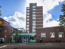 Honderd nieuwe woningen op plek van Vlaardings 'Polenhotel'