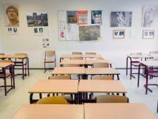 Thuisisolatie na vakantie in 'oranje land' geldt als spijbelen: ouders riskeren boete