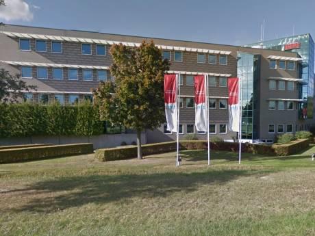 ZLM legt veiligheidspark aan naast hoofdkantoor in Goes
