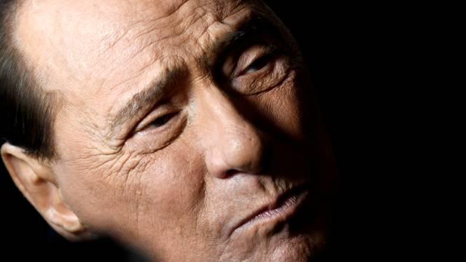 Silvio Berlusconi refuse une expertise psychiatrique