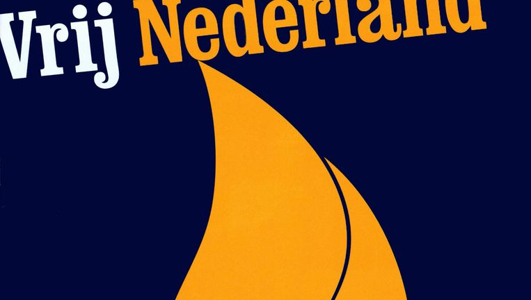 null Beeld Cover Vrij Nederland