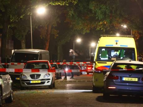 Eerste livestream ooit in Nederland bij steekpartij Den Bosch: 'Ik kijk er niet eens van op'