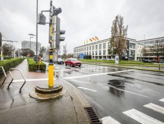 Miljoenen extra voor klimaatplan, historische schepen en Ensorjaar... Zal de Oostendenaar meer belastingen moeten betalen?