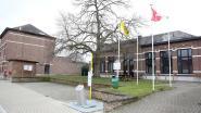 Kleuterschooltje in Molenborre krijgt vorm