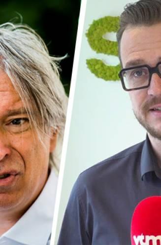 "Arbeidshof geeft Nuyens gelijk, Van Aert veroordeeld tot boete van 662.000 euro: ""Dit is absoluut en volledig eerherstel"""
