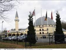 Six Belges sur dix souhaitent l'interdiction des minarets