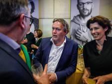 Nederlander Klaas de Lange betreurt agrarische afwezigheid in Staten
