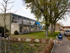 Waar moet nieuwe school in Neerkant komen? 'Kiezen voor de keuze van het dorp'