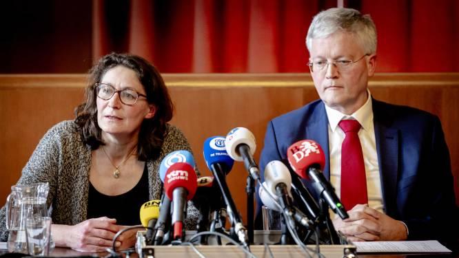 In tegenstelling tot Zuid-Limburg gaan evenementen in Tilburg gewoon door