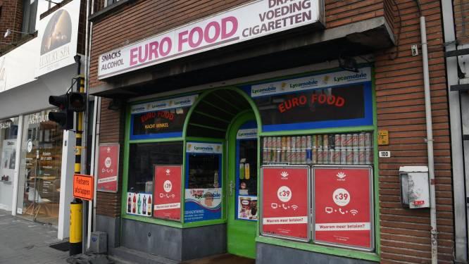 Nachtwinkels moeten geen taks betalen in 2021