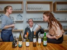 Dit zijn goede wijnen als je zoekt naar minder alcohol