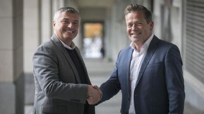Nieuwe eigenaar laat Greenhouse verder groeien