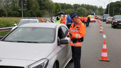 Weekend zonder alcohol afgetrapt in Aalst, meteen ook startschot voor nieuwe zomerBOB-campagne