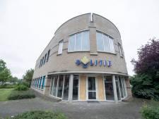Woningen voor jongeren in politiebureau Vriezenveen