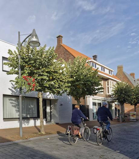 Waalwijk wil snel nieuwe doorsteek naar centrum