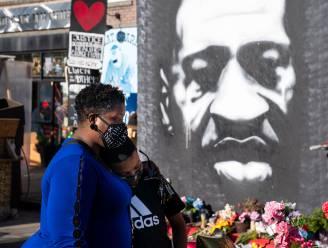 Tiener die arrestatie en dood George Floyd filmde met smartphone krijgt eervolle vermelding van Pulitzer-jury