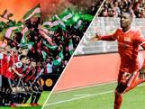 Alles wat je moet weten over Feyenoord-tegenstander Union Berlin