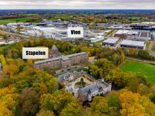 Lekkage bij slachterij in Boxtel: 'Geen gevaar voor volksgezondheid'