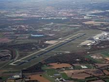 Vliegtickets.nl: Eindhoven Airport sterkste stijger