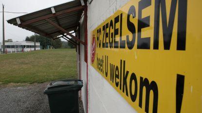 Kan gemeente drie sportclubs wel redden?  Provincie wil dat Brakel alternatieve locaties onderzoekt
