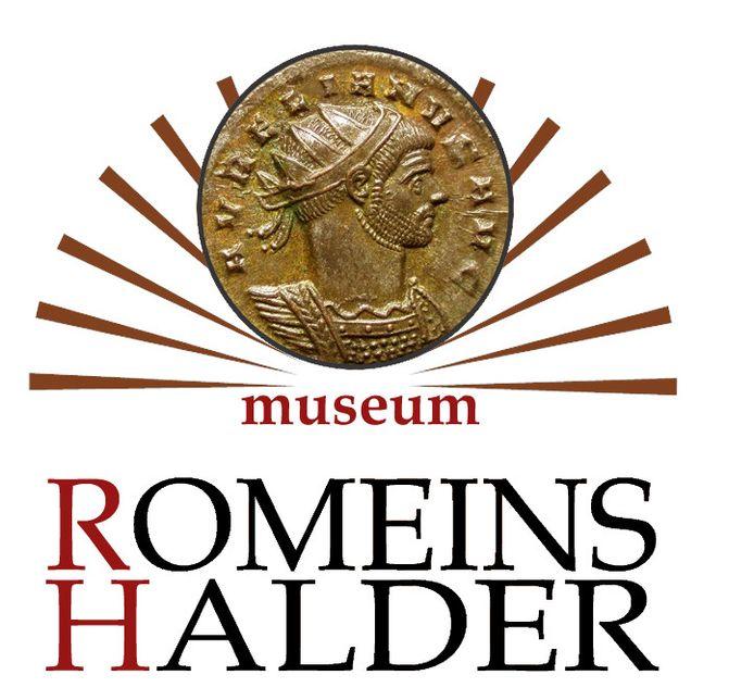 Het museum Romeins Halder is ook tegen ruimte-voor-ruimtewoningen in Esch.