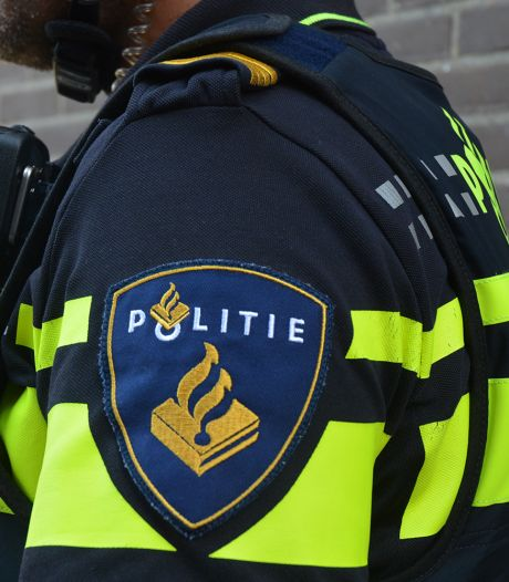 Politie krijgt meldingen van verdacht gedrag in Etten-Leur