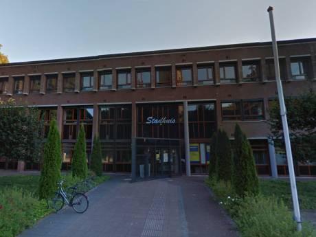 Computerstoring bij gemeenten in Rivierenland grotendeels verholpen