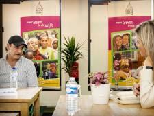 SCP: Kwetsbare groepen verliezen vaker werk door coronacrisis
