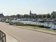 Slepende familievete in Genemuiden eindelijk voor de rechter, maar wel bij de verkeerde