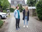 Sanne en Maarten zoeken een startershuis in Zwolle: 40.000 euro overbieden en nog verliezen